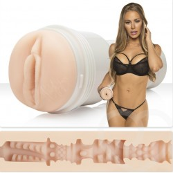 "FLESHLIGHT GIRLS NICOLE ANISTON ""FIT"" / VAGINA MASTURBADORA"